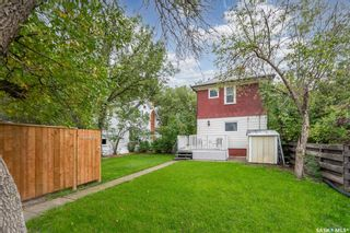 Photo 45: 1161 Clifton Avenue in Moose Jaw: Central MJ Residential for sale : MLS®# SK870570