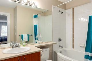 Photo 7: 401 9233 GOVERNMENT STREET in Burnaby: Government Road Condo for sale (Burnaby North)  : MLS®# R2336511