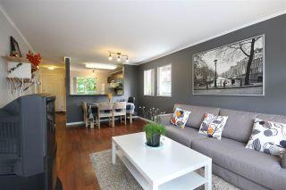 Photo 9: 202 3065 PRIMROSE LANE in Coquitlam: North Coquitlam Condo for sale : MLS®# R2072047