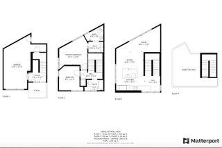 Photo 24: 38703 GARIBALDI Avenue in Squamish: Northyards 1/2 Duplex for sale : MLS®# R2615289