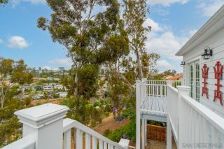 Photo 73: MISSION HILLS House for sale : 4 bedrooms : 2929 Union St in San Diego