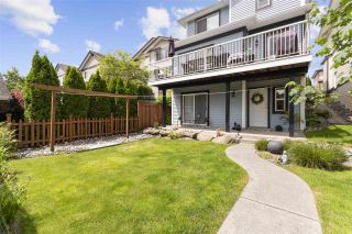 """Photo 11: 36222 S S AUGUSTON Parkway in Abbotsford: Abbotsford East House for sale in """"AUGUSTON"""" : MLS®# R2474926"""