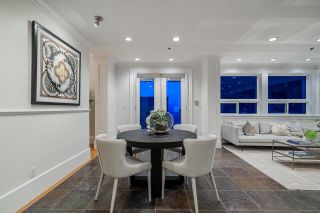Photo 22: 1188 WOLFE Avenue in Vancouver: Shaughnessy House for sale (Vancouver West)  : MLS®# R2599917