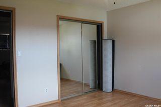 Photo 19: 414 Willow Bay in Estevan: Scotsburn Residential for sale : MLS®# SK815096