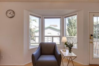 Photo 14: 86 Harvest Gold Circle NE in Calgary: Harvest Hills Detached for sale : MLS®# A1143410