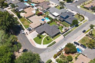 Photo 36: 1001 Creek Lane in La Habra: Residential for sale (87 - La Habra)  : MLS®# PW21121488