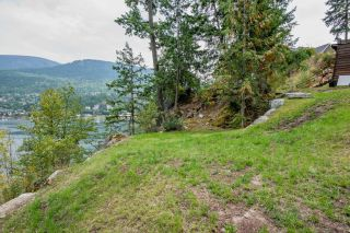 Photo 64: 290 JOHNSTONE RD in Nelson: House for sale : MLS®# 2460826