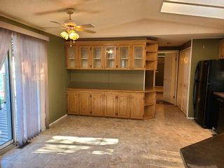Photo 5: 137 Willow Park Estates: Leduc Mobile for sale : MLS®# E4262743