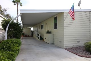 Photo 15: CARLSBAD SOUTH Manufactured Home for sale : 2 bedrooms : 7219 San Benito in Carlsbad