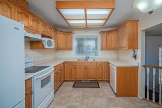 Photo 14: 31034 SIDONI Avenue in Abbotsford: Abbotsford West House for sale : MLS®# R2619617