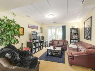 """Photo 7: 2232 MADRONA Place in Surrey: King George Corridor House for sale in """"West of King George"""" (South Surrey White Rock)  : MLS®# R2202364"""