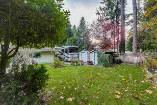 Photo 17: 13529 18 Avenue in Surrey: Crescent Bch Ocean Pk. House for sale (South Surrey White Rock)  : MLS®# R2013726