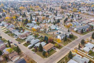 Photo 40: 155 MILLBOURNE Road E in Edmonton: Zone 29 House for sale : MLS®# E4265815