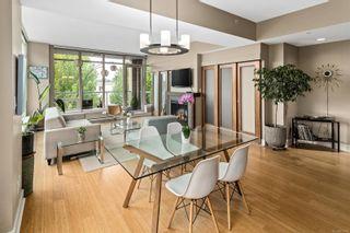 Photo 9: 403 828 Rupert Terr in : Vi Downtown Condo for sale (Victoria)  : MLS®# 878104