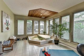Photo 11: 5720 LAURELWOOD Court in Richmond: Granville House for sale : MLS®# R2199340