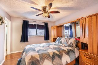 Photo 10: 5314 44 Street: Cold Lake House for sale : MLS®# E4225297