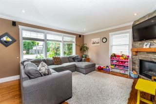 Photo 13: 46654 FIRST Avenue in Chilliwack: Chilliwack E Young-Yale House for sale : MLS®# R2590831
