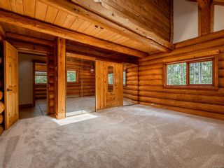 Photo 17: 2773 Yellow Point Rd in : Na Cedar House for sale (Nanaimo)  : MLS®# 851915