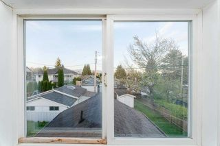 Photo 12: 827 WILLIAM Street in New Westminster: The Heights NW House for sale : MLS®# R2594143