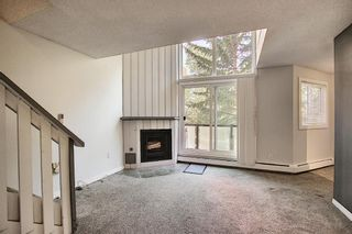Photo 2: 11 711 3 Avenue SW in Calgary: Downtown Commercial Core Apartment for sale : MLS®# A1125980