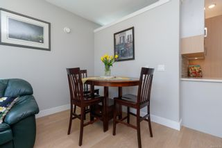 Photo 5: 105 2447 Henry Ave in : Si Sidney North-East Condo for sale (Sidney)  : MLS®# 872268