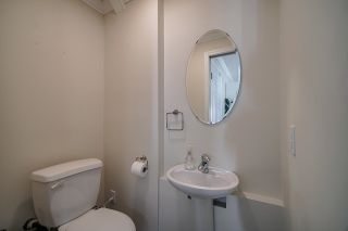 Photo 18: 6254 134A Street in Surrey: Panorama Ridge House for sale : MLS®# R2575485