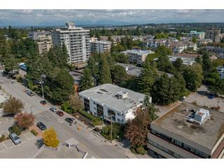 Photo 4: 206 1526 GEORGE STREET: White Rock Condo for sale (South Surrey White Rock)  : MLS®# R2618182