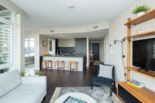 Photo 22: 3705 1372 SEYMOUR Street in Vancouver: Downtown VW Condo for sale (Vancouver West)  : MLS®# R2561262