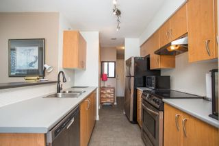 """Photo 3: 908 1295 RICHARDS Street in Vancouver: Downtown VW Condo for sale in """"The Oscar"""" (Vancouver West)  : MLS®# R2589790"""