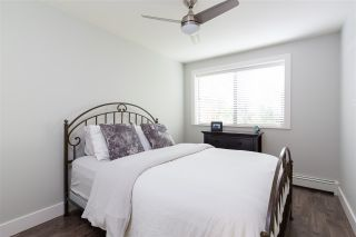Photo 14: 210 345 W 10TH AVENUE in Vancouver: Mount Pleasant VW Condo for sale (Vancouver West)  : MLS®# R2418425