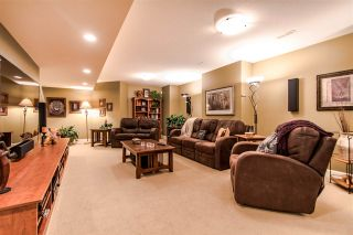 """Photo 33: 64 14655 32 Avenue in Surrey: Elgin Chantrell Townhouse for sale in """"Elgin Pointe"""" (South Surrey White Rock)  : MLS®# R2496282"""