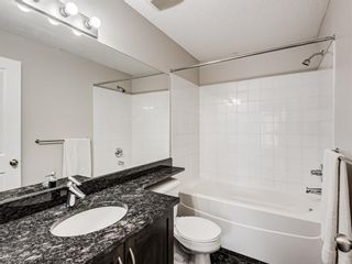Photo 26: 901 325 3 Street SE in Calgary: Downtown East Village Apartment for sale : MLS®# A1067387