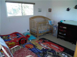 Photo 23: MOUNT HELIX Residential for sale or rent : 4 bedrooms : 4410 Alta Mira in La Mesa
