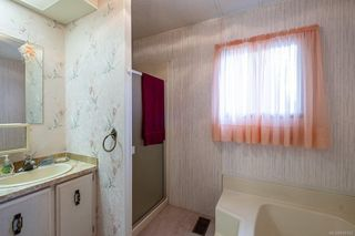 Photo 16: 2 61 12th St in : Na Chase River Manufactured Home for sale (Nanaimo)  : MLS®# 858352