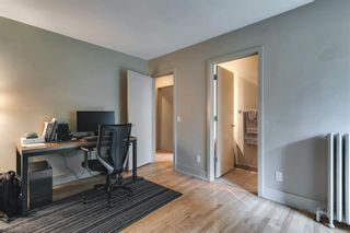Photo 26: 836 Durham Avenue SW in Calgary: Upper Mount Royal Detached for sale : MLS®# A1118557