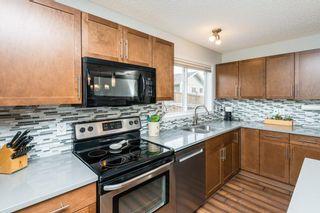 Photo 13: 4791 CRABAPPLE Run in Edmonton: Zone 53 House Half Duplex for sale : MLS®# E4235822