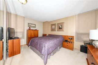 Photo 16: 303 55 Nassau Street in Winnipeg: Osborne Village Condominium for sale (1B)  : MLS®# 202018043