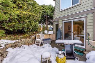 Photo 26: 101 2250 Manor Pl in : CV Comox (Town of) Condo for sale (Comox Valley)  : MLS®# 866765