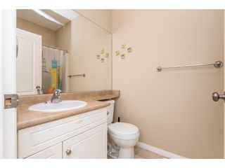 Photo 15: 2876 BOXCAR Street in Abbotsford: Aberdeen House for sale : MLS®# R2405479