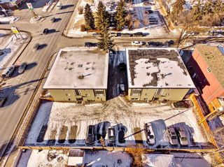 Photo 3: 1740 & 1744 28 Street SW in Calgary: Shaganappi Multi Family for sale : MLS®# A1117788