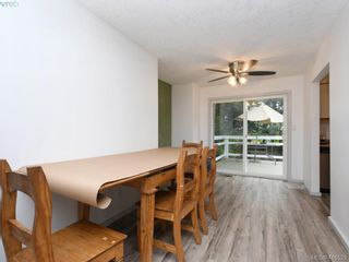 Photo 6: 6659 Pineridge Pl in SOOKE: Sk Broomhill House for sale (Sooke)  : MLS®# 826241