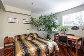 Photo 26: 659 E ST. JAMES Road in North Vancouver: Princess Park House for sale : MLS®# R2550977