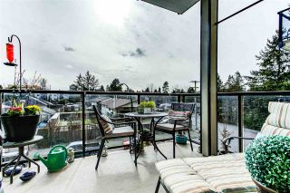 """Photo 7: 303 12310 222 Street in Maple Ridge: West Central Condo for sale in """"222"""" : MLS®# R2546987"""