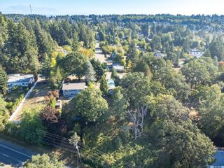 Photo 15: 4649 McQuillan Rd in : CV Courtenay East Manufactured Home for sale (Comox Valley)  : MLS®# 885887