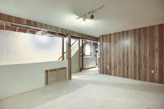 Photo 20: 63 740 Bracewood Drive SW in Calgary: Braeside Row/Townhouse for sale : MLS®# A1058540