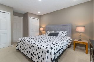 Photo 28: 117 2723 Jacklin Rd in : La Langford Proper Row/Townhouse for sale (Langford)  : MLS®# 885640