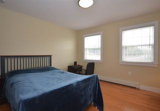 Photo 15: 83 Arrowhead Drive in Middle Sackville: 26-Beaverbank, Upper Sackville Residential for sale (Halifax-Dartmouth)  : MLS®# 202004823