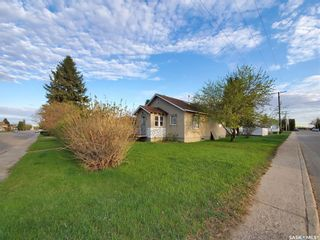 Photo 20: 296 3rd Avenue West in Unity: Residential for sale : MLS®# SK805512