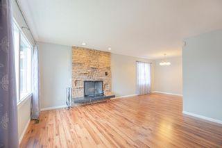 Photo 4: 6772 Malvern Road NE in Calgary: Marlborough Park Detached for sale : MLS®# A1134321