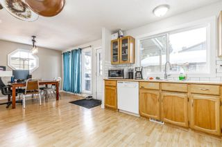Photo 12: 150 Edgedale Way NW in Calgary: Edgemont Semi Detached for sale : MLS®# A1066272